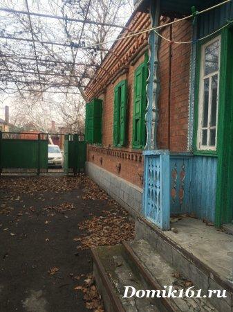 дом ЗЖМ